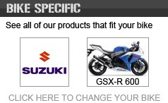 Bike Specific From Branded Biker