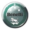 R&G Crash Protectors for Benelli