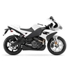 Buell 1125 Motorcycle Spares and Accessories