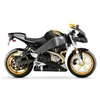 Buell XB12R Motorcycle Spares and Accessories