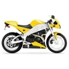 Buell XB9R Motorcycle Spares and Accessories