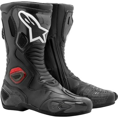 Shoes online Where to buy motorcycle boots