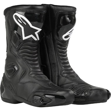 Buy motorcycle boots Shoes for men online