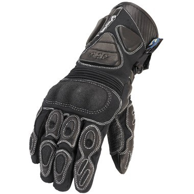Motorcycle Gloves Motorcycle Gloves Products Motorcycle Gloves | Web