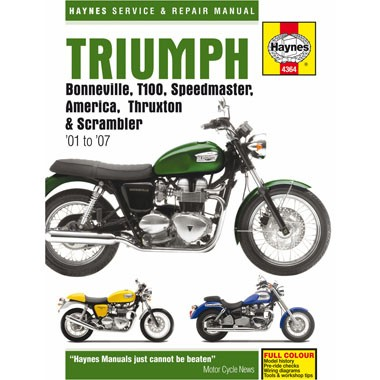 Haynes Scooter Manual Freedownload Free Software Programs border=