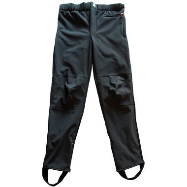 Keis X2 Heated Trousers