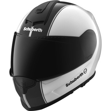 ducati forum any high end bluetooth helmet options. Black Bedroom Furniture Sets. Home Design Ideas