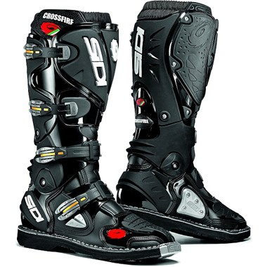 Motorcycle Boots - Shop for Motorcycle