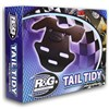 R&G Tail Tidy for the Aprilia RS4 125 2011 models and onwards