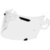 Arai SAI type Clear Visor and  Pinlock Ready