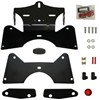 R&G Tail Tidy for the Suzuki SV650 2007 models and onwards