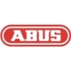 ABUS Motorcycle Security