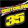 Cal Crutchlow Official Merchandise