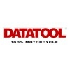 Datatool Motorcycle Security