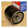 Genuine Motorcycle Oil Filters