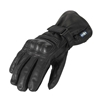 Halvarssons Motorcycle Gloves