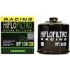 Hi Flo Filtro Motorcycle Oil Filters