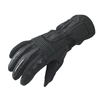 Jofama Motorcycle Gloves