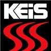 Keis Heated Motorcycle Clothing