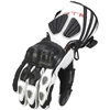 Lindstrands Motorcycle Gloves