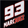 Marc Marquez Official Merchandise