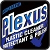 Plexus Motorcycle Polish