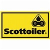 Scottoiler Motorcycle Touring Range
