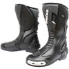 Weise Motorcycle Boots Range