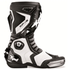 XPD Motorcycle Boots