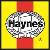 Haynes Motorcycle Manuals and Technical Books