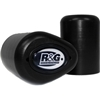 R&G Motorcycle Crash Protectors