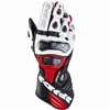Spidi Motorcycle Gloves