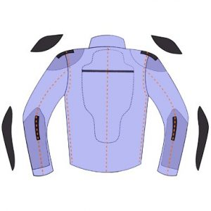 Adjustable_ce_protectors_jacket