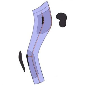 Adjustable_ce_protectors_trousers