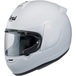 Arai_axces_2_diamond_white_motorcycle_helmet