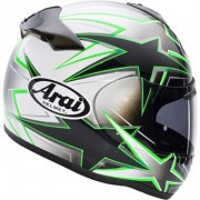 Arai_axces_2_motorcycle_helmet_asteroid_green_01