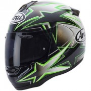 Arai_axces_2_motorcycle_helmet_asteroid_green_02_1
