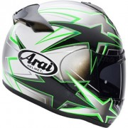 Arai_axces_2_motorcycle_helmet_asteroid_green_03