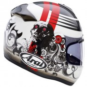 Arai_axces_2_motorcycle_helmet_doom_01