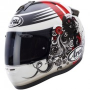 Arai_axces_2_motorcycle_helmet_doom_02