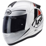 Arai_axces_2_motorcycle_helmet_loop_02