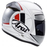Arai_axces_2_motorcycle_helmet_loop_03