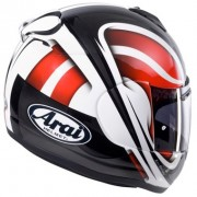 Arai_axces_2_motorcycle_helmet_vortex_red_01
