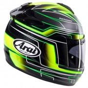 Arai_chaser_v_motorcycle_helmet_electric_green_01