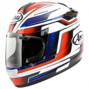 Arai_chaser_v_motorcycle_helmet_electric_red
