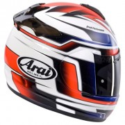 Arai_chaser_v_motorcycle_helmet_electric_red_01