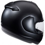 Arai_motorcycle_helmets_axces_2_frost_black_01_1