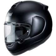 Arai_motorcycle_helmets_axces_2_frost_black_1