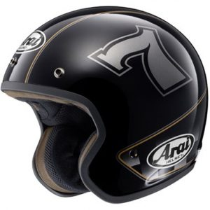 Arai_motorcycle_helmets_freeway_2_cafe_racer