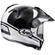Arai_motorcycle_helmets_tour_x_4_mission_black_white_01_1